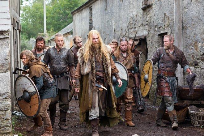 dublin'i-vikingler-kurdu.jpg