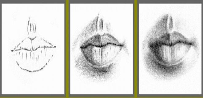dudak-cizimi.jpg