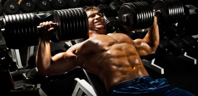 dumbell-incline-press.jpg