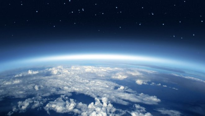 dunyaatmosferi.jpg