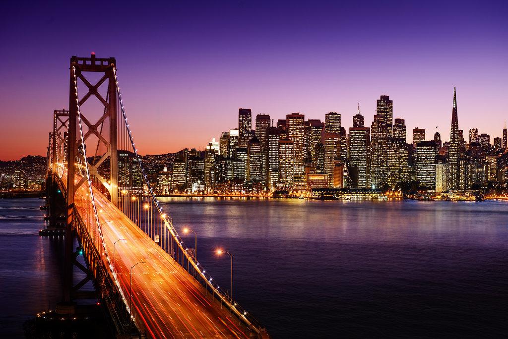 dünyanın en güzel şehirleri