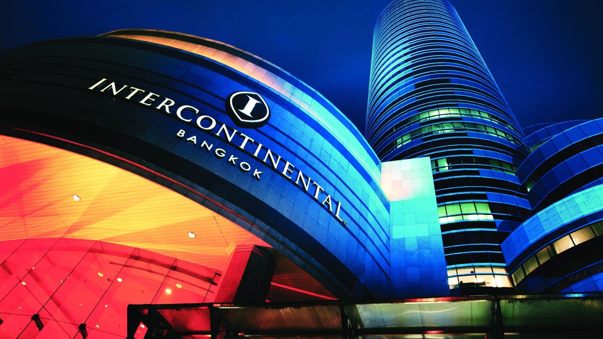 dünyanın en lüks ve pahalı otelleri ınterconational