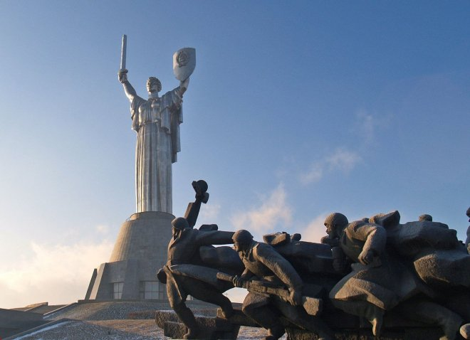 dunyanin-ilk-panorama-muzesi-ukrayna.jpg