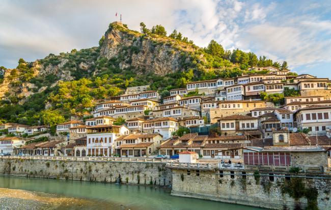 dünyanın en ucuz tatil yerleri