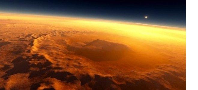 dusuk-atmosferik-basinc.jpg