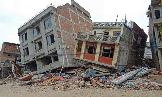 duzce-depremi-(1999).jpg
