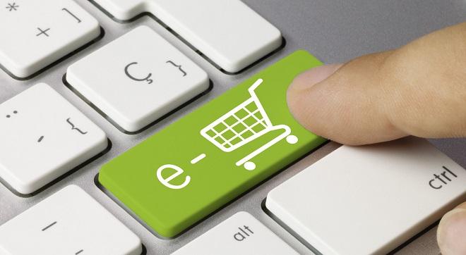 e-ticaret-sektöründeki-gelişmeler.jpg
