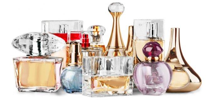 eau-de-parfum-001.jpg