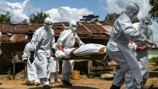 ebola-virusunun-belirtileri-ve-ileri-safhalari.jpg