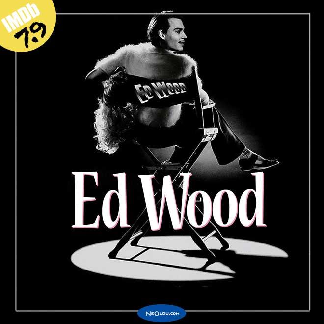 ed-wood-001.jpg