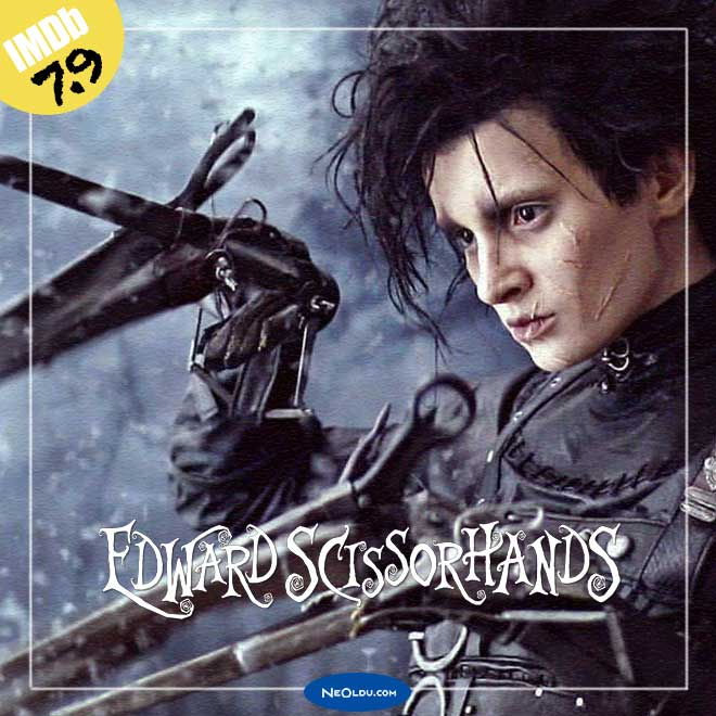 edward-scissorhands-002.jpg