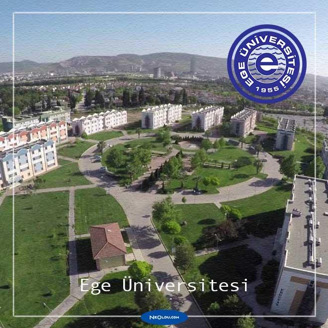 ege-universitesi-002.jpg