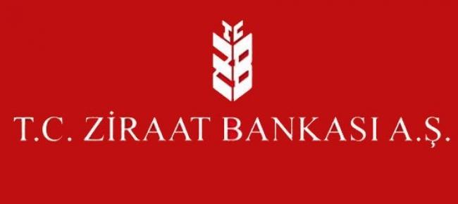 ziraat bankası eğitim kredisi