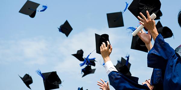 üniversite öğrencisine eğitim kredisi veren bankalar