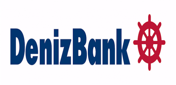 deniz bank eğitim kredisi