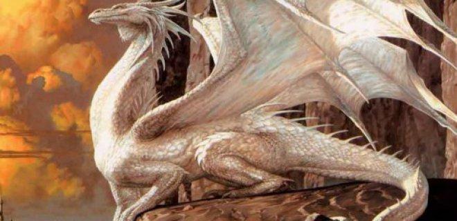 ejderha-burcunun-sahsi-ozellikleri.jpg