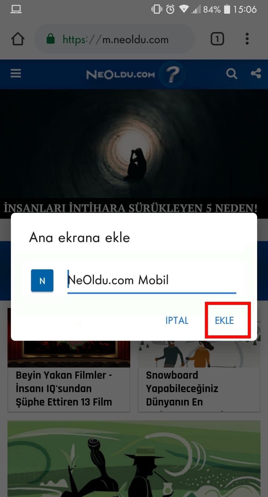 ekle-ye-basin.jpg
