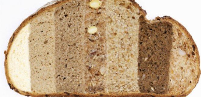 ekmek-cesitleri.jpg