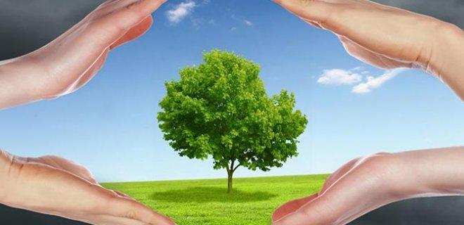ekolojik-001.jpg