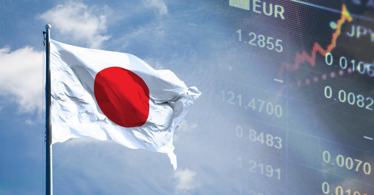 ekonomisi güçlü ülkeler