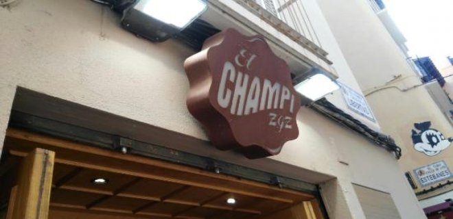 el-champi-zaragoza.jpg