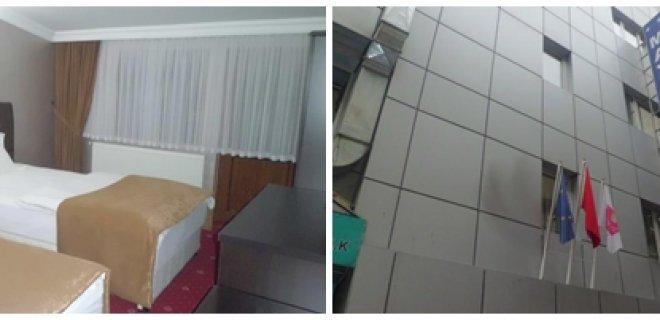 elazigin-en-iyi-otelleri-004.jpg