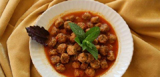 elazigin-meshur-lezzetleri-002.jpg