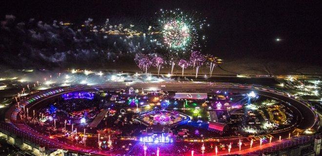 electric-daisy-carnival.jpg
