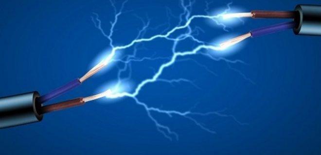elektrik-akimi-varsa.jpg