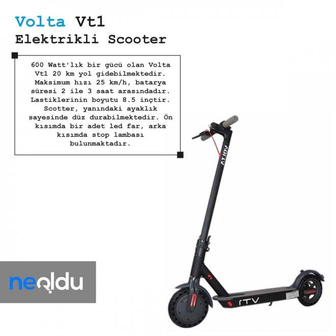 elektrikli-scooter-008.jpg