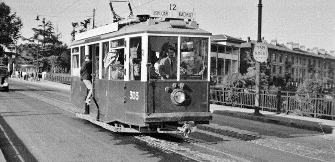 elektrikli-tramvay.jpg