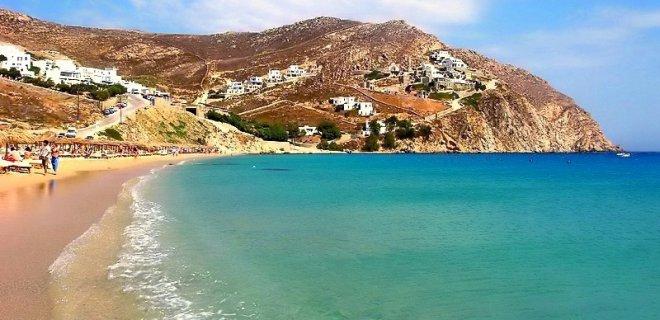 elia-beach.jpg