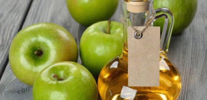 elma-sirkesinin-ozellikleri.jpg