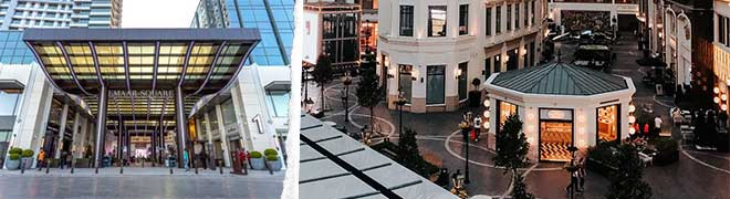 emaar-square-mall-001.jpg