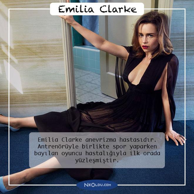 emilia-clarke-hakkinda-bilinmeyenler-001.jpg