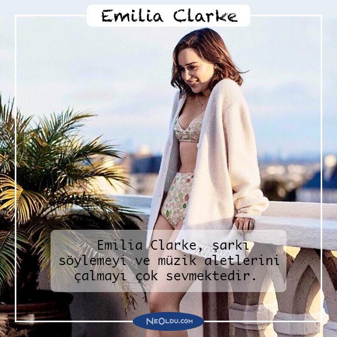emilia-clarke-hakkinda-bilinmeyenler-003.jpg