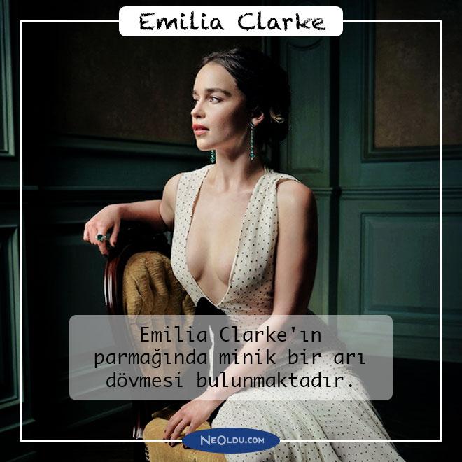emilia-clarke-hakkinda-bilinmeyenler-004.jpg