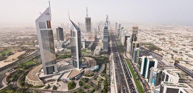 emirates-kuleleri-001.jpg