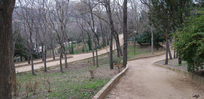 emirgan-parki.JPG
