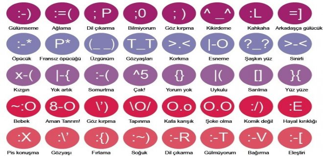 emotion-001.jpg