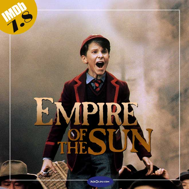empire-of-the-sun-(1987).jpg
