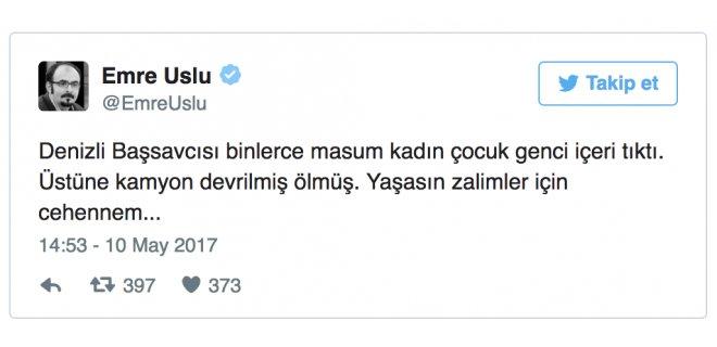 emre-uslu.png