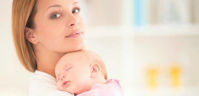 Emziren anneler ilaç kullanabilir mi