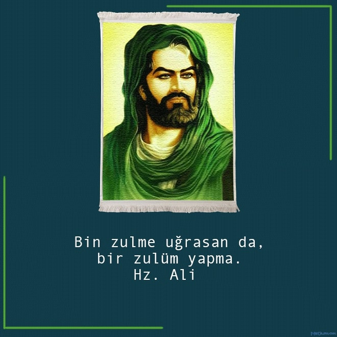 dini sözler
