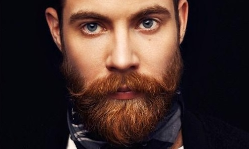 en güzel sakal modelleri