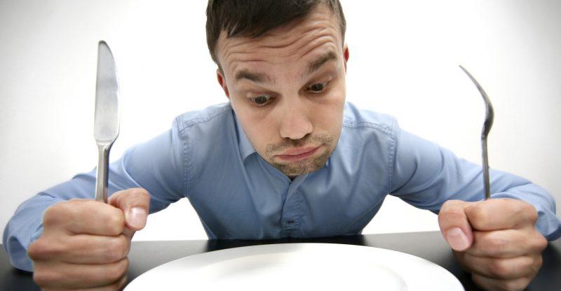 hızlı kilo almanın en kolay yolları