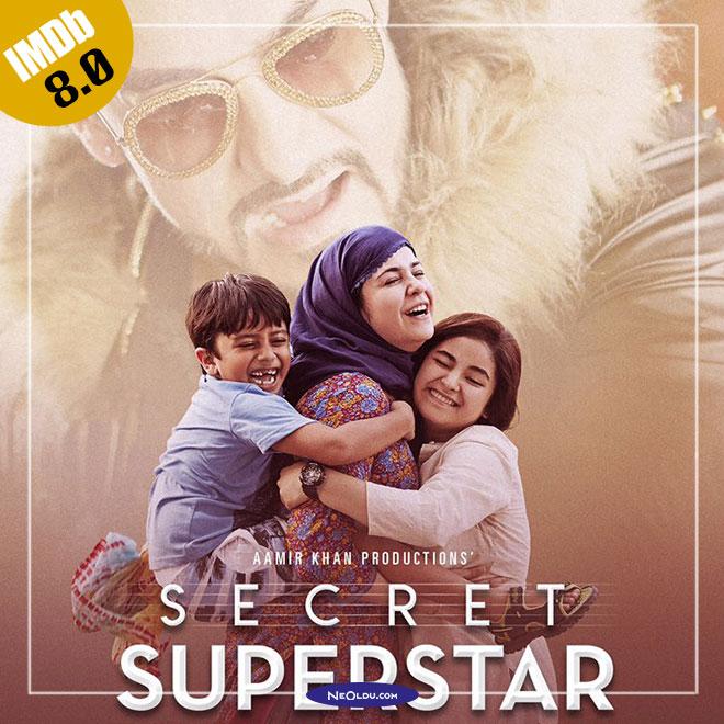En İyi Aamir Khan Filmleri