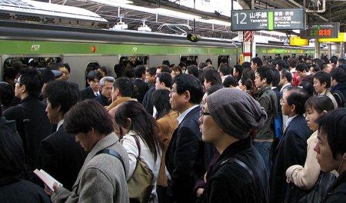 en-islek-tren-istasyonu.jpg