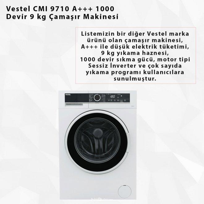 en-iyi-10-camasir-makinesi-tavsiyesi-009.jpg