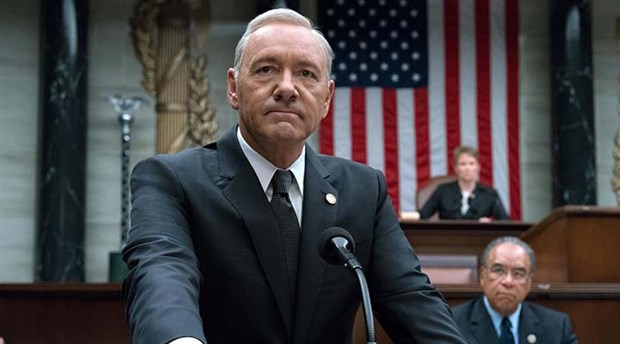 en iyi 10 tv dizisi house of cards